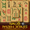 Ninja Mahjong